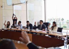 Aprueban mecanismos anticorrupción en el municipio de Querétaro