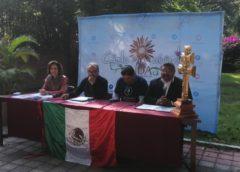 Lamenta la diócesis de Querétaro feminicidios