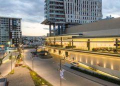 170 mdp adeuda plaza La Victoria al municipio