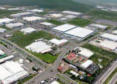 Corregidora capta 2 mil 400 mdp de inversión privada